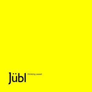 Ju¦Иbl - Thinking Sweet (cover)