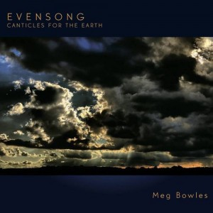 Meg Bowles