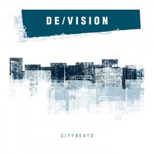 devision-citybeats