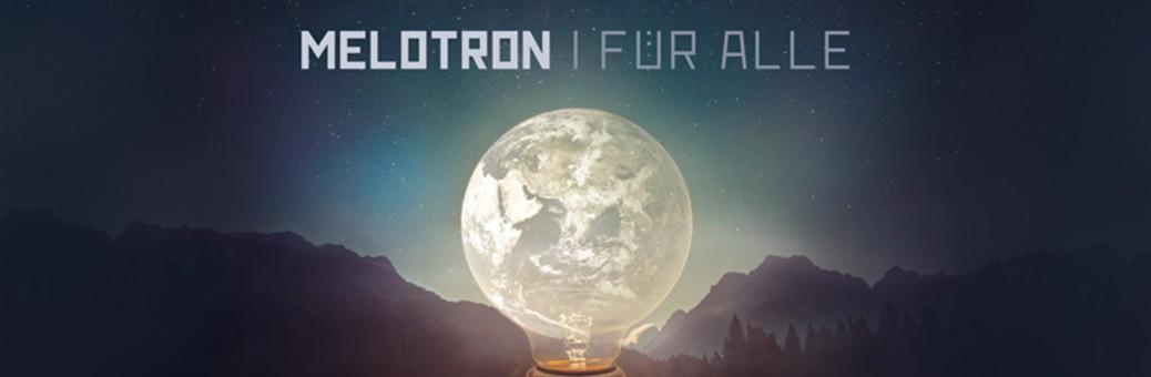 1140Melotron - Für Alle