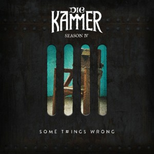 Die_Kammer_Cover