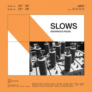 Slows