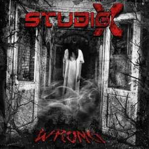 Studio-X