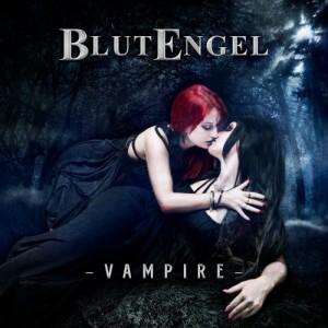 blutengel_-_vampire