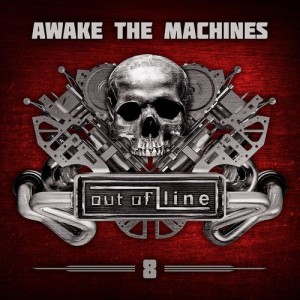 Awake The Machines