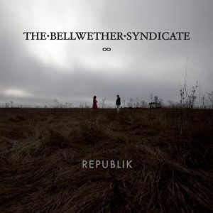 The Bellwether Syndicate