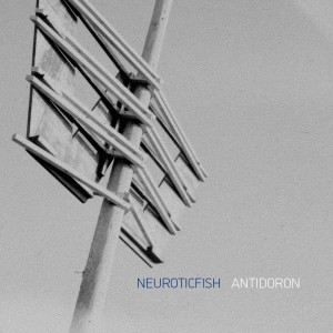 00-neuroticfish-antidoron-web-2018-cover