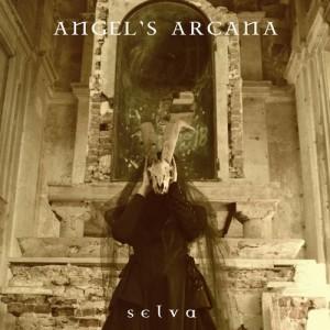 Angels Arcana
