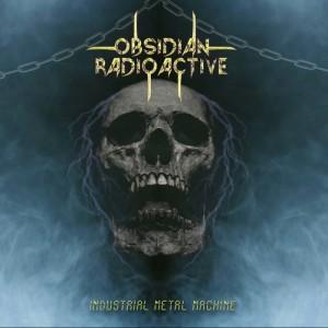 Obsidian Radioactive