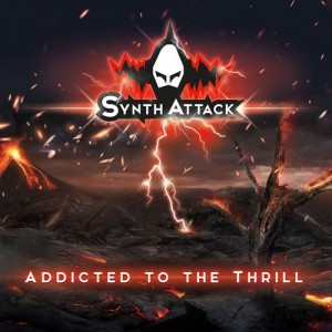 SynthAttack