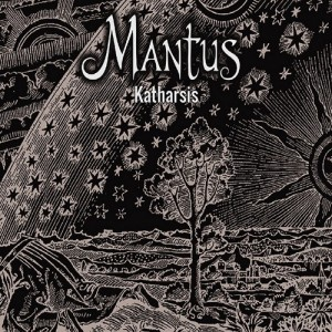 Mantus-Katharsis-Pagan-Folk-Songs-2CD-DIGIPAK-76475-1