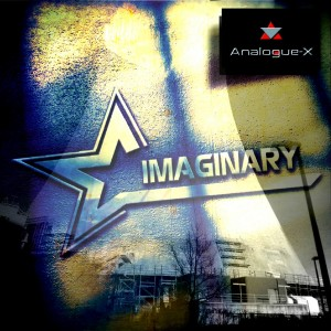 Analogue-X_Imaginary_FrontCover