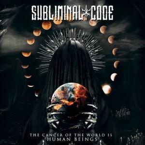 Subliminal Code