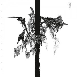Sutekh Hexen