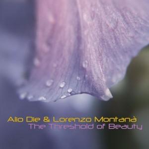 Alio Die & Lorenzo Montana