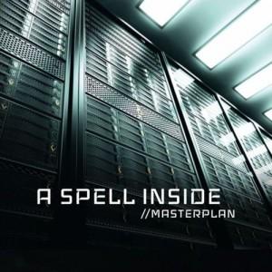 A Spell Inside