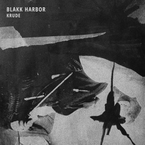 Blakk Harbor