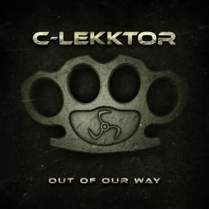 C-Lekktor