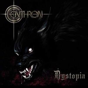 Centhron