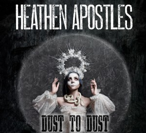 Dust-to-Dust-cover-hi-res