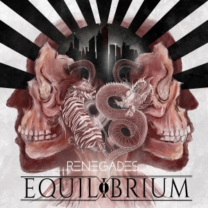 EQUILIBRIUM-Renegades-2019-cover-art-cd