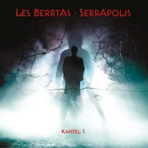 Les Berrtas
