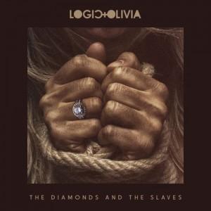 Logic & Olivia
