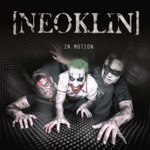 Neoklin