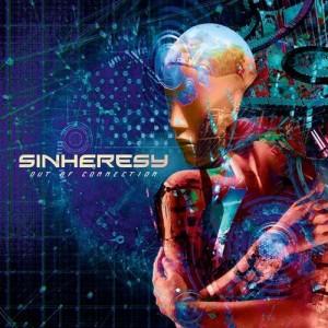 Sinheresy