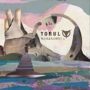 Torul