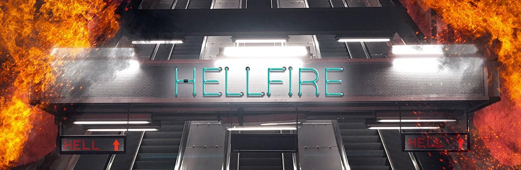 mind315-KirlianCamera-Hellfire-Vinyl-Pfade.indd