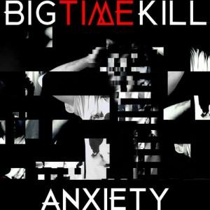 Big Time Kill