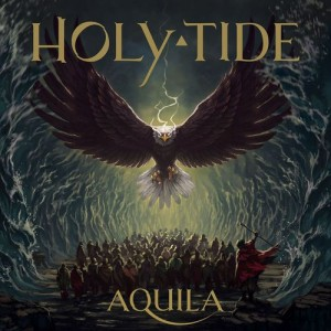 Holy Tide