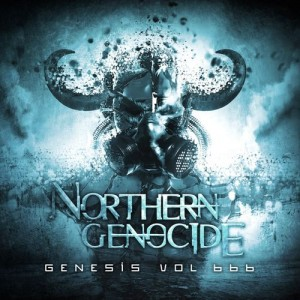Northern Genocide