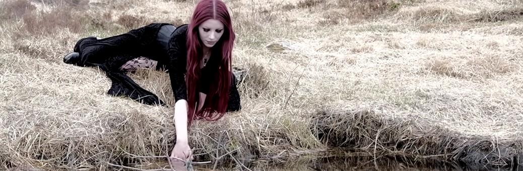 1140Mørke — Melancholia