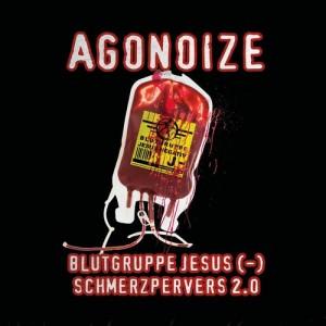 Agonoize (1)