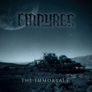 Empyres