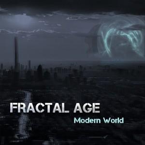 Fractal Age