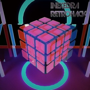 Inexedra