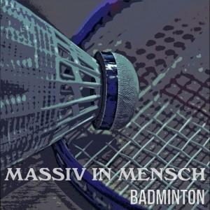 Massiv-in-Mensch-1024x1024