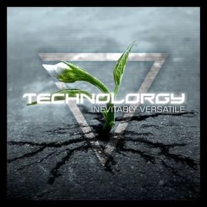 Technolorgy