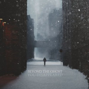 Beyond The Ghost