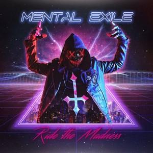 Mental Exile