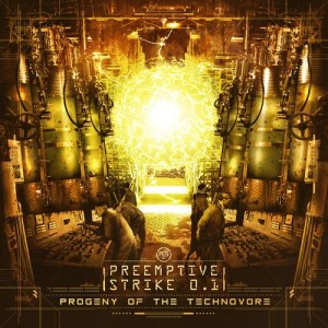 PreEmptive Strike 01