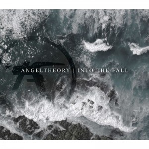 Angeltheory - Into The Fall (EP) (2019)