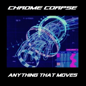 Chrome Corpse