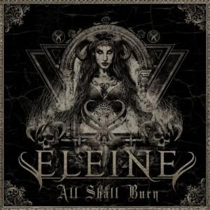 Eleine