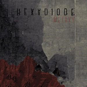 Hexadiode
