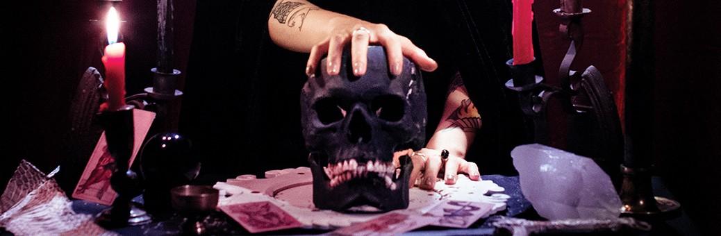 1140EP Satanico Supremo
