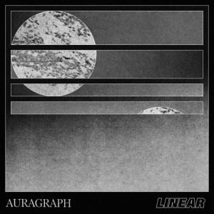 Auragraph